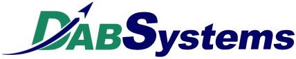 Dab Systems logo